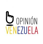 Opinión Venezuela